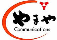 【公式】明太子_やまやコミュニケーションズ