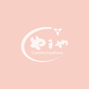 株式会社やまやコミュニケーションズ東京事務所移転のご案内