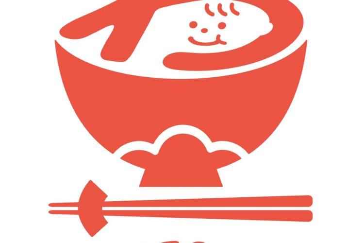農水省「Let's和ごはんプロジェクト」に登録しました!