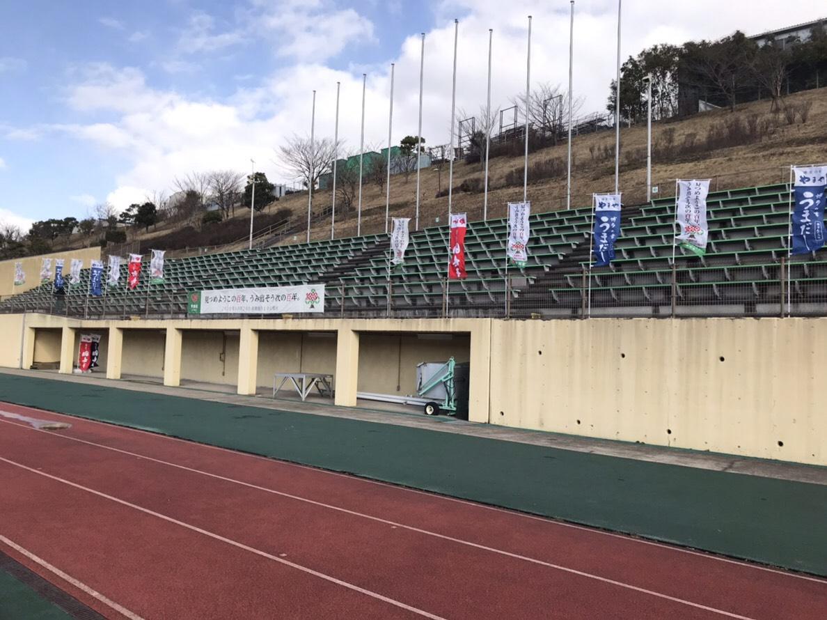 【イベントレポート】第3回 蹴-1GP福岡大会 in 宇美町に参加しました。