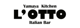 Yamaya kitchen L'OTTO
