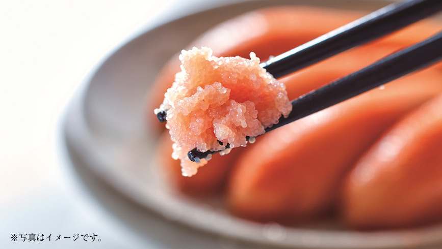 「博多の味 やまや ⽟川⾼島屋S・C店」3/26オープン︕